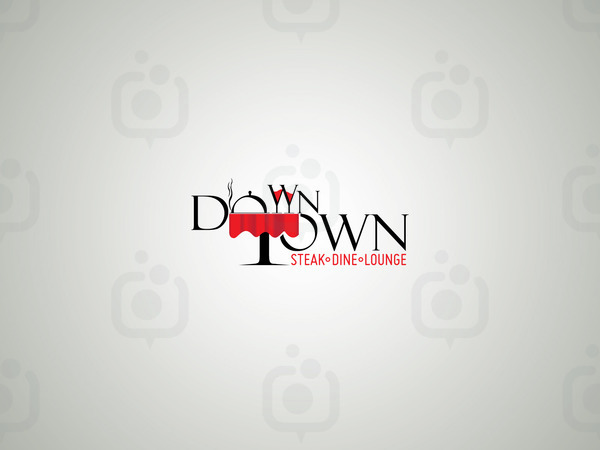 Downtown7
