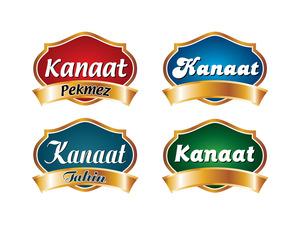 Kanaat logo 1