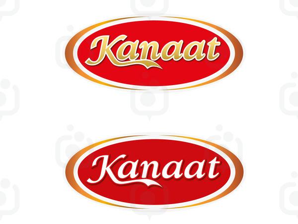 Kanaat