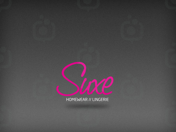 Suxe1
