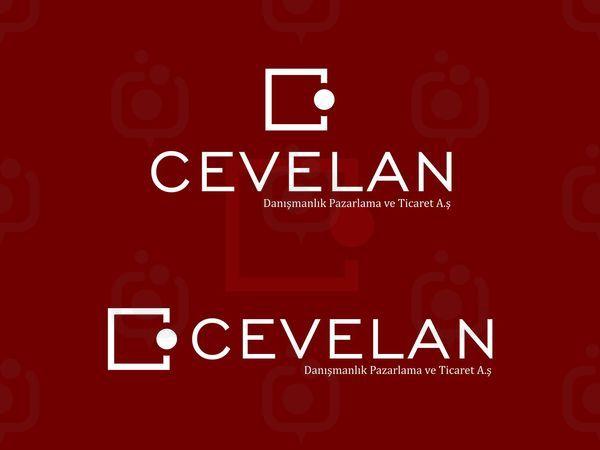 Cevelan2