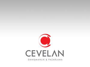 Cevelan4