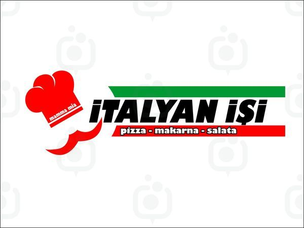 Italyan1