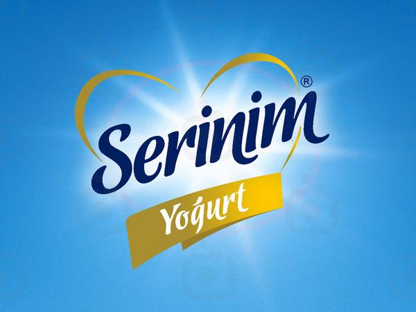 Serinim logo2