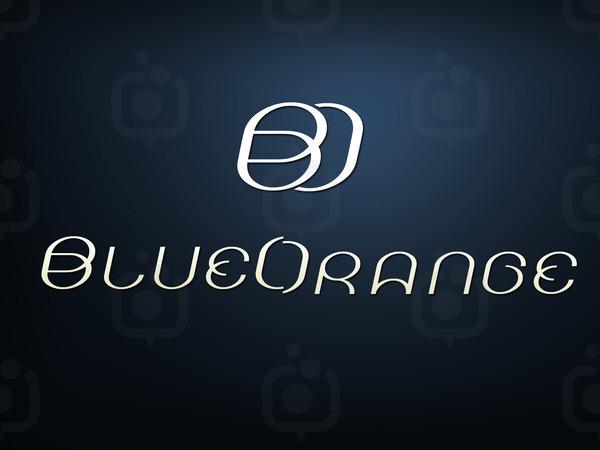 Blueorange 1
