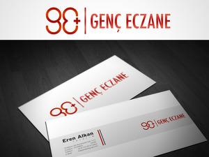 Genceczane22