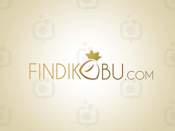 F nd kbu3