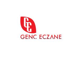 Eczane4