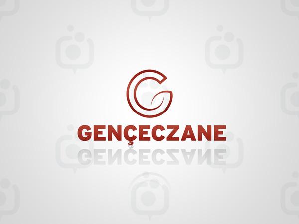 Genceczane3