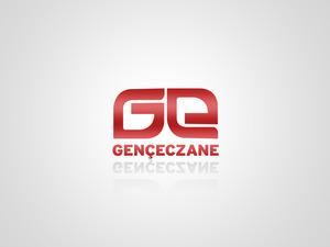 Genceczane4