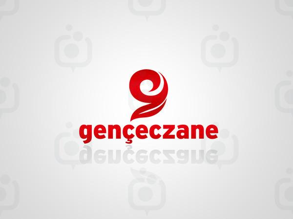 Genceczane5