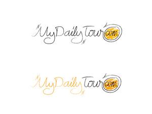 Mydailytour 01