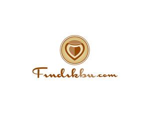 Findikbu 01