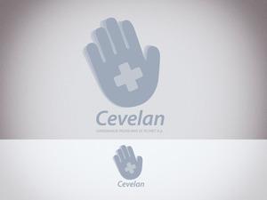Cevelan
