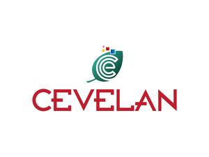 Cevelan logo