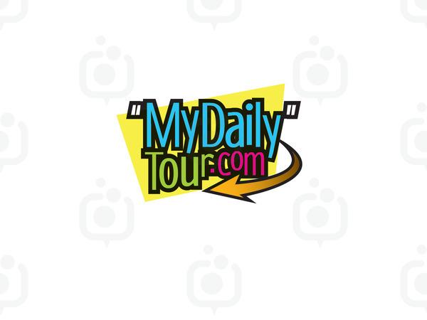 Mydailytour 02