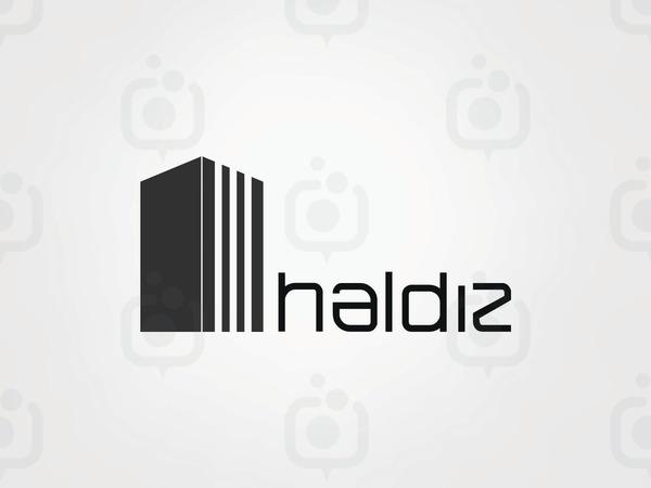Haldiz logo2