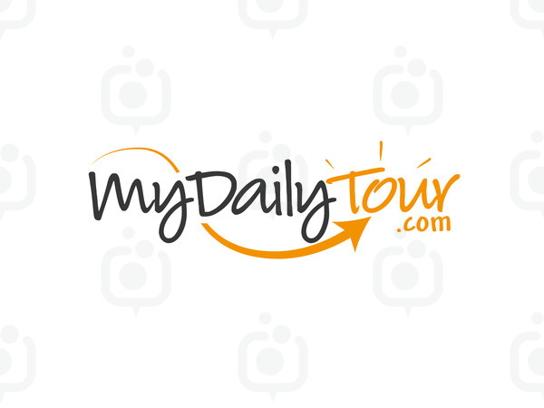 Mydailytour