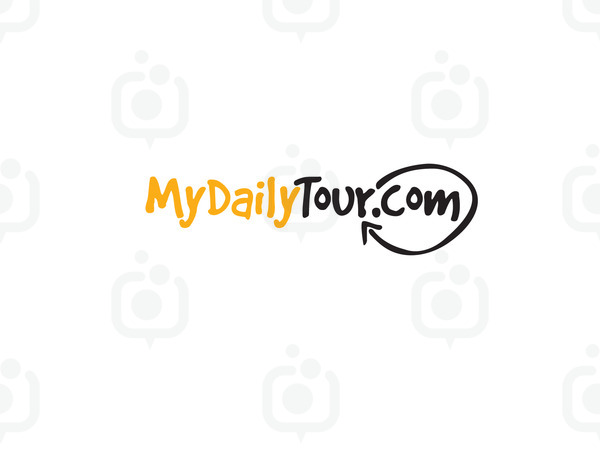 Mydailytour4 03