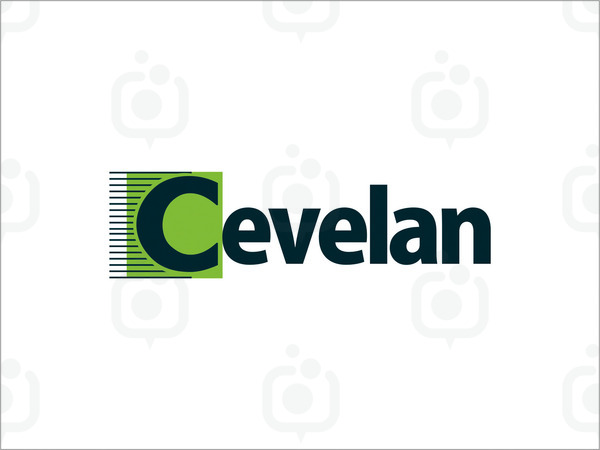 Cevelan 4
