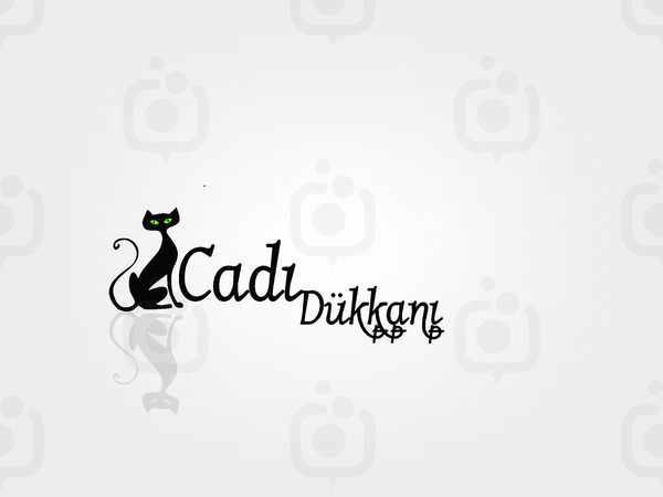 Cad 2