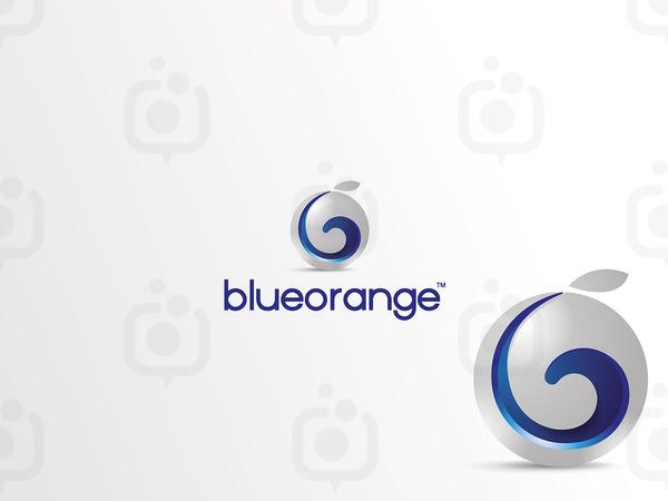 Blueorange 01