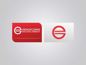Gen eczane