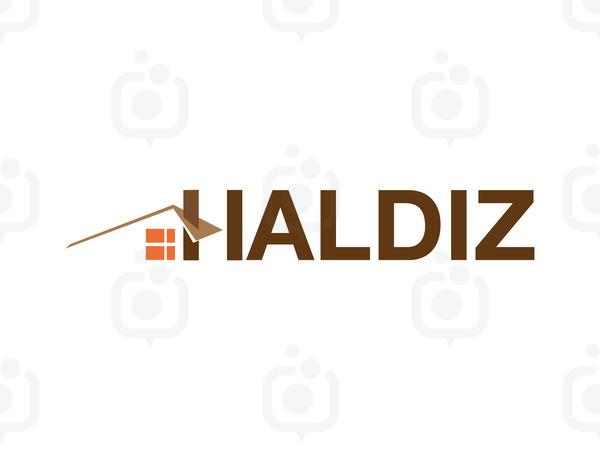Haldiz 1