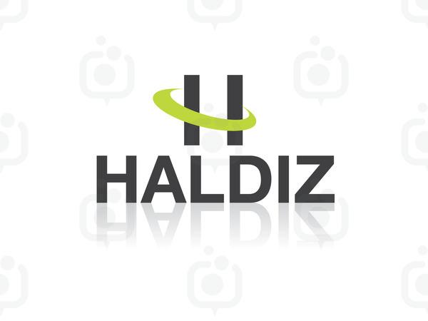 Haldiz 2