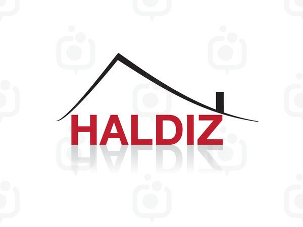 Haldiz 3