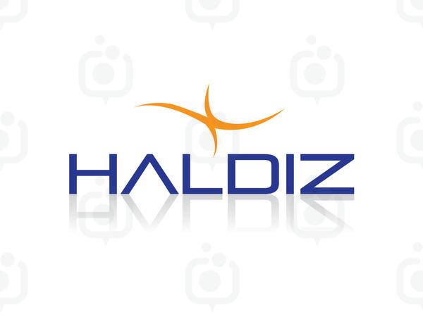 Haldiz 5