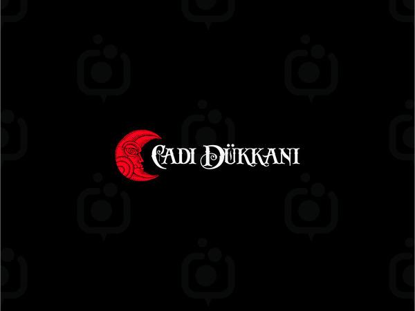 Cad  d kkan  03