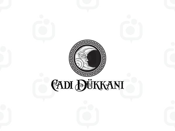 Cad  d kkan  06