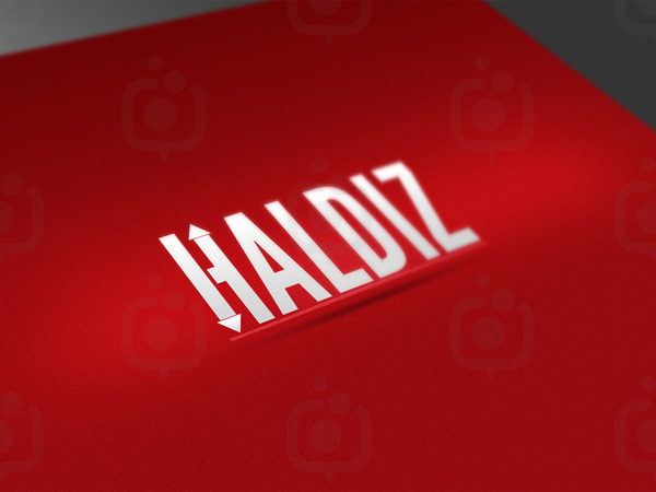 Hald z1