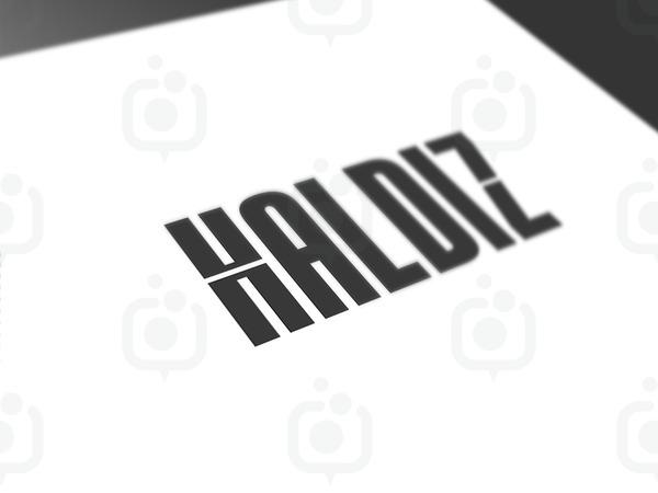 Hald z3
