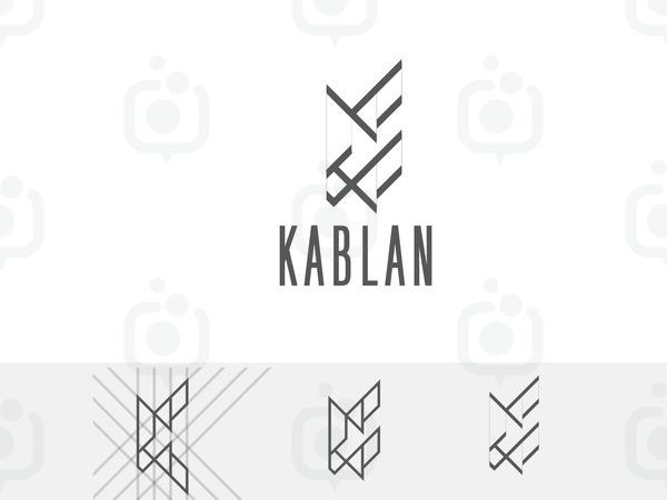 Kaban v3