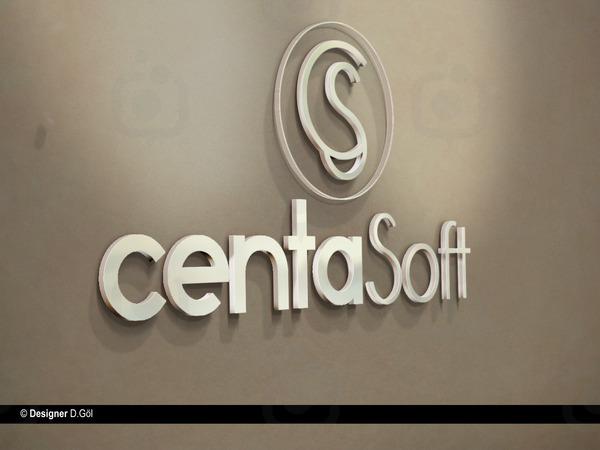 Centasoft3d