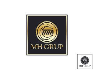 Yapı ve İnşaat Firması Logosunun Tasarlanması projesini kazanan tasarım
