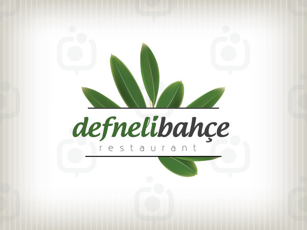 Defneli logo2