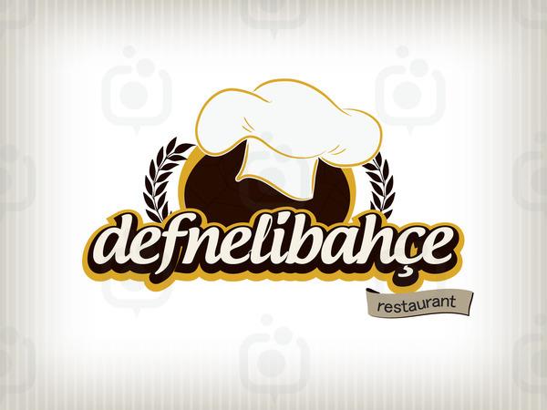 Defneli logo1