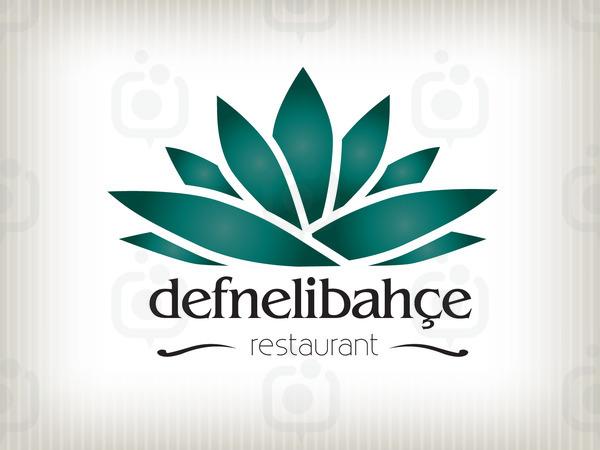 Defneli logo3