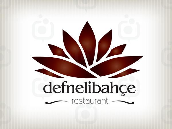 Defneli logo4