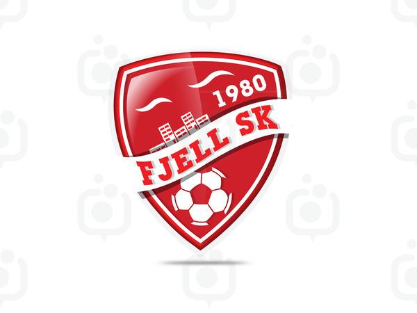 Fjell5