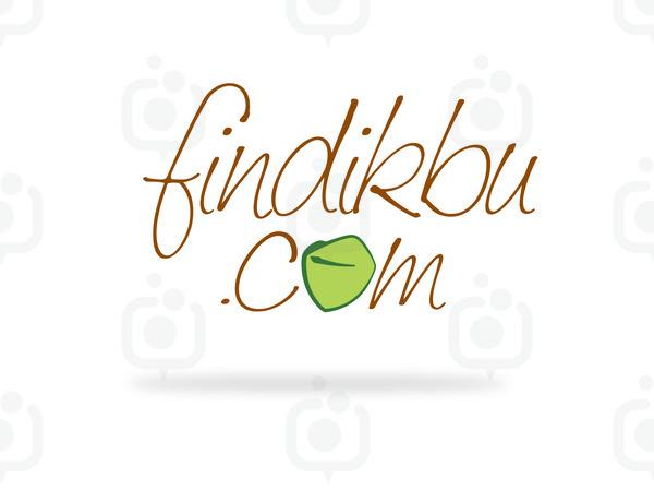 Findikbu2