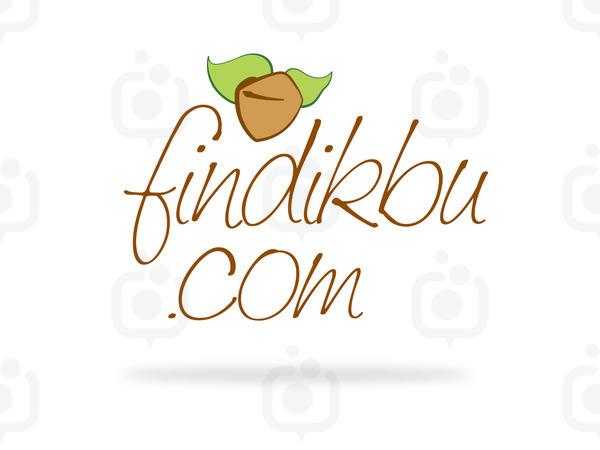 Findikbu1