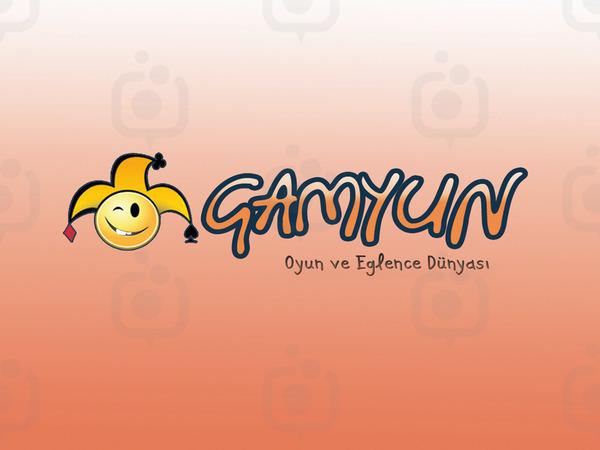 Gamyun1