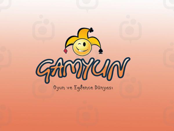 Gamyun2