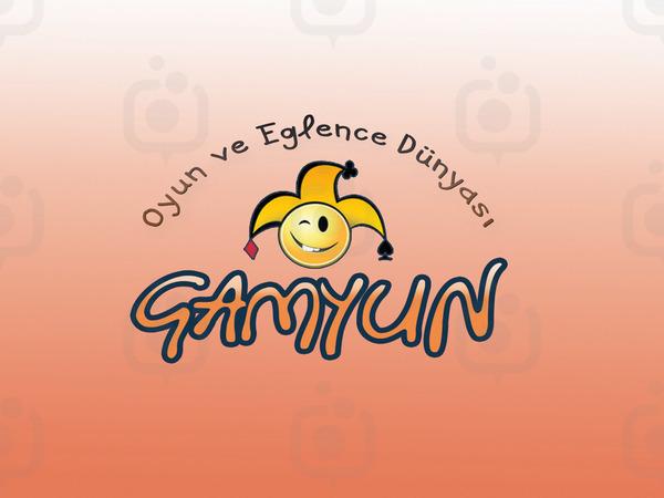 Gamyun3