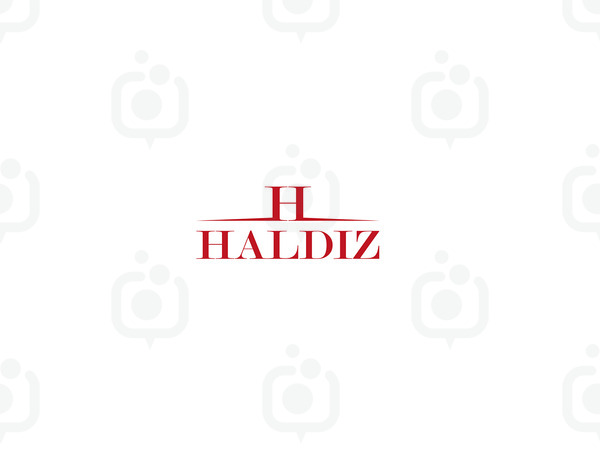 Hald z