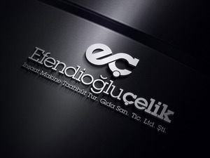 Efendioglucelik logo uyg